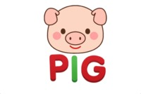 pig.png