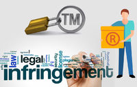 If someone has stolen your trademark, you have the right to look for enemies to deal with it. For this purpose, we have created a blog for you to understand what you can do when faced with trademark infringement.