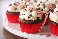 Google Image Result for http://www.cupcakesgarden.com/wp-content/uploads/2012/12/Hot-Cocoa-Cupcakes2.jpg