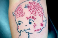 See Best Tattoo Designs in Dallas   Custom by Best Tattoo Artist Our tattoo designs will never disappoint which is best customized by tattoo artist Dallas who has more information about tattoos. So you first need to click here to see the tattoo design. h...