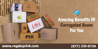 Amazing Benefits Of Corrugated Packaging Boxes.jpg