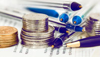 accounting and auditing companies in dubai