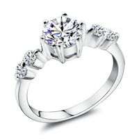 http://www.gullei.com/unique-custom-diamond-wedding-ring-for-women.html