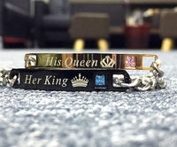 https://www.gullei.com/personalized-couple-gifts/name-engraved-couple-bracelets.html
