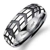 https://www.gullei.com/custom-engraved-mens-promise-ring-stainless-steel.html