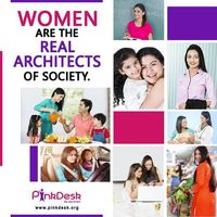 pinkdesk.org is the most trusted women's blogging and shoping website and the Largest Community Platform of women's in India. To make a part of PinkDesk, make a free account today! Visit : www.pinkdesk.org