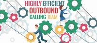 How to Create a Highly Efficient Outbound Calling Team for your IT Services and Products
