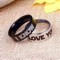 Matching Couple Rings Gift for Girlfriend Boyfriend https://www.gullei.com/matching-couple-rings-gift-for-girlfriend-boyfriend.html