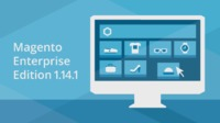 Magento Launches A New Version of Magento Enterprise Edition