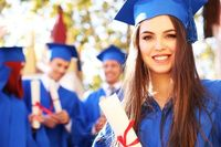 Overseas Education Franchise: Guideline for Association for Abroad Education