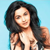 WATCH Alia Bhatt Talk About Her Plans Of Decorating Her New Home