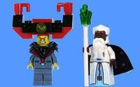Image result for lego lord business