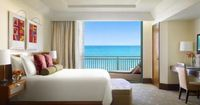 The Reef Atlantis - New Providence Island (Nassau), Bahamas, Caribbean - Luxury Hotel Vacation from Classic Vacations