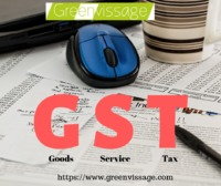 Best GST Registration Portal Pune | GST Registration company pune | GST Registration Pune