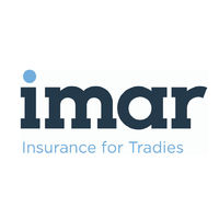 Every trade has its own risks and challenges especially in window cleaning. And that's why IMAR insurance include a Window Cleaners Insurance that has lots of inclusions that other insurance company don't have. Get it now for you! https://www....