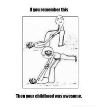 6,003 points �€� 207 comments - Was your childhood awesome? - IWSMT has amazing images, videos and anectodes to waste your time on