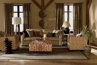 ethanallen.com - Ethan Allen | furniture | interior design | lifestyles | explorer | living room