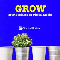 Grow Your Business on Digital Media