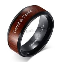 https://www.gullei.com/custom-engraved-mens-wedding-band-tungsten-and-wood-8mm.html