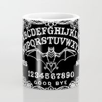 https://society6.com/product/baroque-ouija mug?sku=s6-3370233p30a27v199#