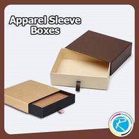Apparel Sleeve Boxes.jpg