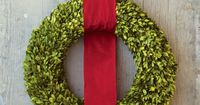 Google Image Result for http://cdn.oliveandcocoa.com/images/uploads/2321 Preserved Boxwood Wreath a b L.jpg