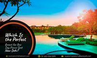 Pencho the Resort is one of the best resorts near Delhi for day picnic where you can enjoy scenic beauty resorts near Delhi for day picnic is renowned for its luxurious services. https://penchotheresort.com/Blog/perfect-resort-for-one-day-picnic-spot-near...