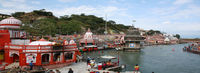 sightseeing-and-things-to-do-in-haridwar.jpg