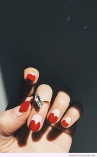 July accessories, beauty tricks, celebrities fashion, summer dresses, lovely photos, messy hairlooks, pinterest images, hair tutorials, floral nails, cool outfits, summer sandals, wedding pictures