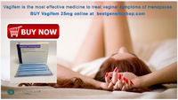 Use Vagifem and get away from vaginal deceases like burning, itching, dryness. you can buy vagifem vaginal tablets from bestgenericshop.com at fast shipping