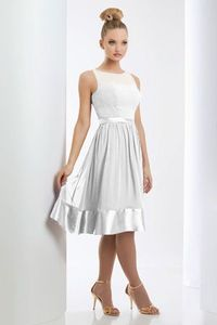 this is a cute after party dress...