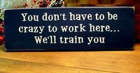 I soo need to make this for my boss for christmas!! LOL!
