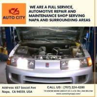 For an entire engine replaced book appointment in Auto City Napa.  To know more about us click on link below: https://www.autocitynapa.com/ Call Now (707) 224-4280