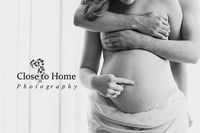 maternity by Close to Home Photography. www.closetohomephotography.com