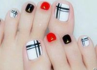 Nail (creators name sneakily removed from picture, if anyone knows the creator please tell me) (source unknown)
