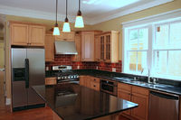 Best electricians in Havertown, .PA