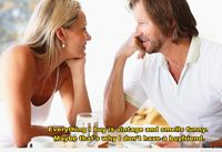 Dating divorce people quote facebook