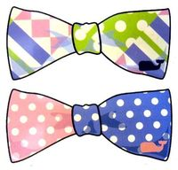 #CAROLINA OFFICIAL STATE OF THE BOW TIE