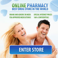 Buy Generic Lyrica (Pregabalin) Online. Buy Lyrica Online 300 mg. Buy Lyrica (25, 50, 75, 150, 300 mg) Online. Buy Pregabalin 300 mg (Lyrica) from a UK. Lyrica (pregabalin) - Canadian Pharmacy Online.Buy Lyrica 75mg or 100m...