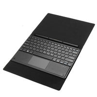 Original Magnetic Tablet keyboard for W10 Pro Tablet