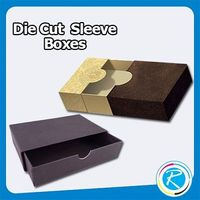 Die-Cut Sleeve Boxes.jpg