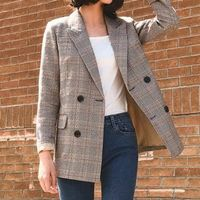 What clothes are right for your personality type?