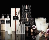 Vanilla Orchid & Almond Fragrance Collection by Nest $42.00