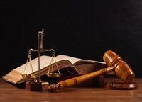 Get rid of legal complications by hiring an accident attorney