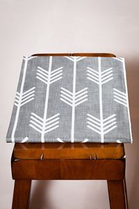 love this easy shop for crib sheets