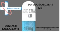BUY Adderall XR 15 mg IMG.png