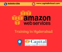 aws training in hyd.png