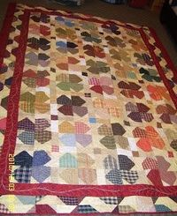 quilts, christmas and mom blogs.