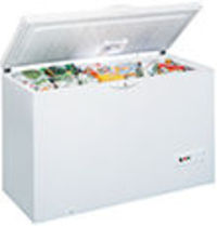 Chest Freezers On Sale in Houston