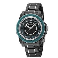 BREIL WATCHES MOD. MANTALITE $54.30